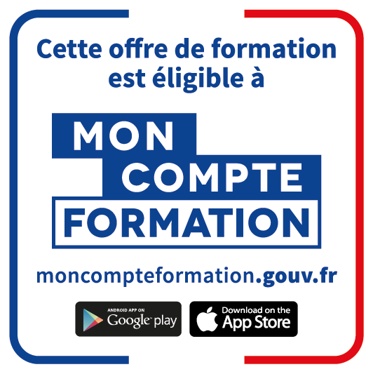 mon-compte-formation-logo